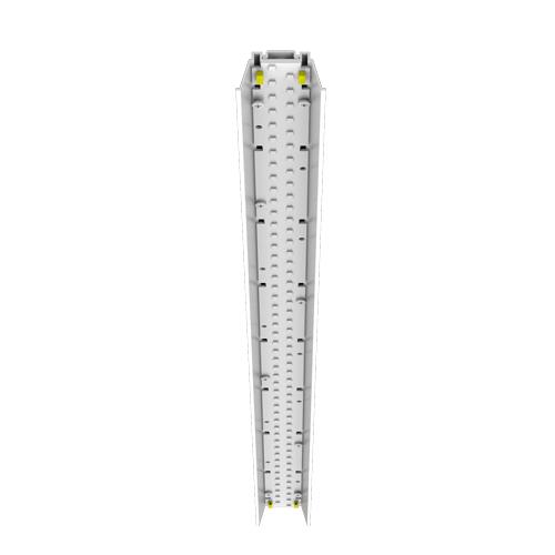GL600-11W-827-105D