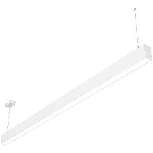 FL1800(P)D-GL1800-32W-827-WN