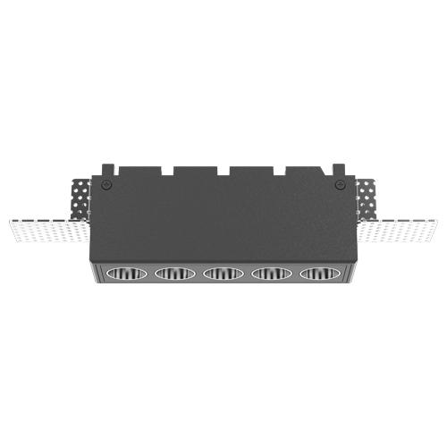 FFT5-8272411N-BS
