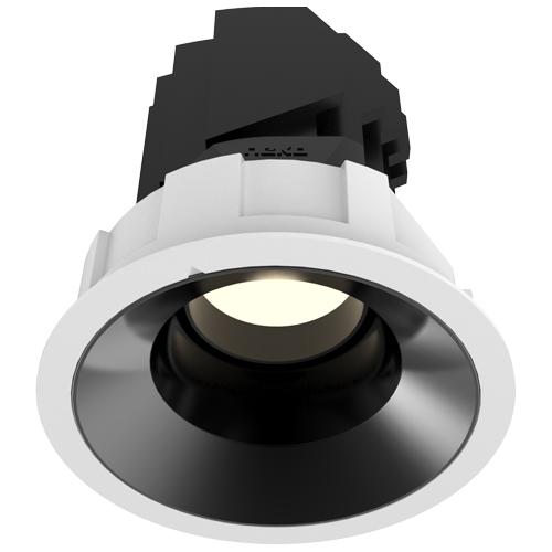 SLR2-9272825N-WB