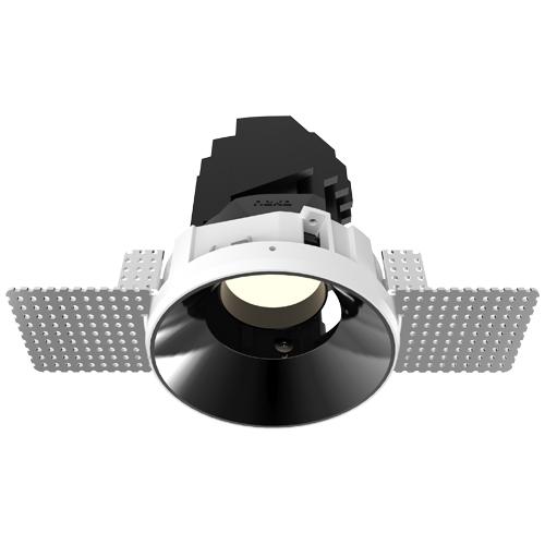 SLR4-9272025N-WC