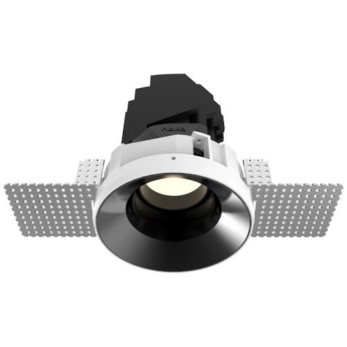 SLR5-9272825N-WC