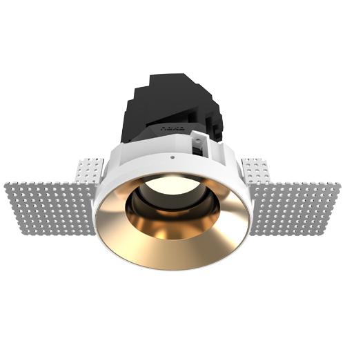 SLR5-9272825N-WG