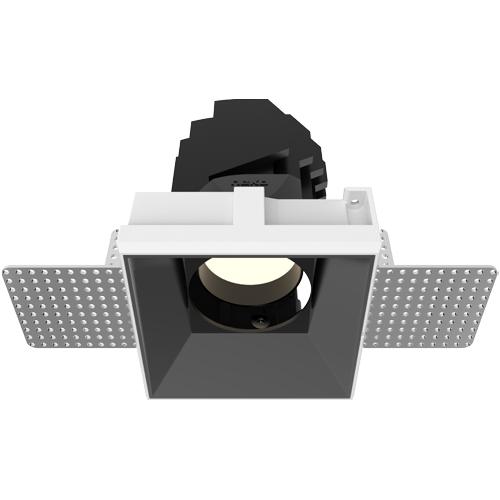 SLS4-9272025N-WC