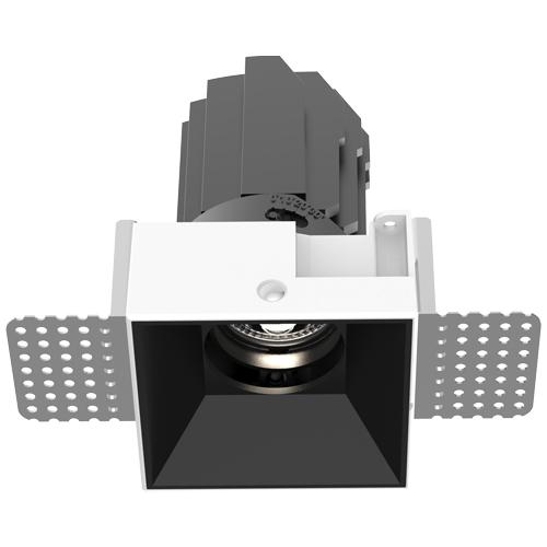 STS3-9272408N-WB