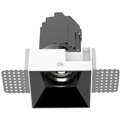 STS3-9272408N-WC