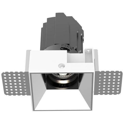 STS3-9272408N-WS