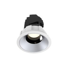 Produktbild SENSE 150 R1