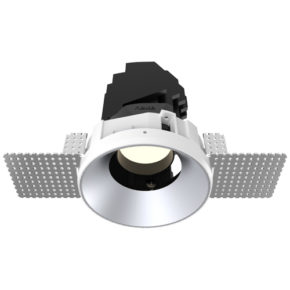 Product Picture SENSE 150 RT1