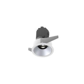 Product Picture SENSE 68 R1