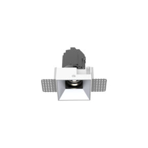 Product Picture SENSE 68 ST1