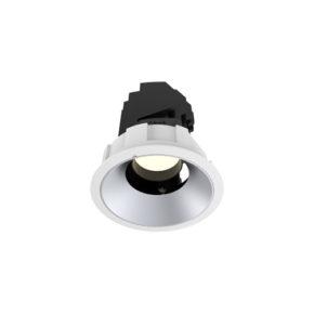 Produktbild SENSE 125 R1