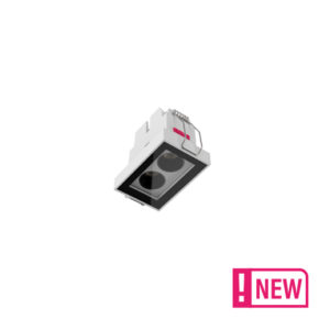 Produktbild FUSION FF2-IP65 New