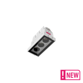 Produktbild FUSION FF3 IP65 NEW