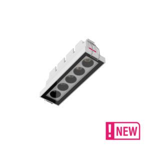 Produktbild FUSION FF5-IP65 NEW